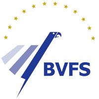 Logo des Bundesverband Freier Sachverständiger.
